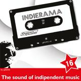 INDIERAMA Vol. 16