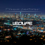 Trance Emotions Podcast 40 Mixed by Leolife