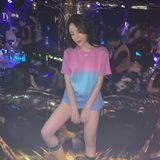 DEMO - Full Thái Hoàng - Nhạc Gì Mà Căng Thế ( Mua Full LH 0358109945) - Bống Kẹo Mix