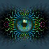 Rapante - Psytronic set (25.03.2014)