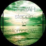 PHAYAH:steppin.to.tommorow