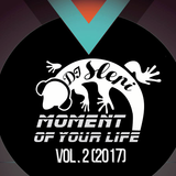 Moment of your life vol.2 (2017)