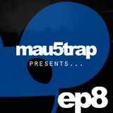 Mau5trap Presents Episode 8 ATTLAS  & Eekkoo Guest Mix