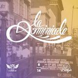 La Dominicale - Radio Meuh #14
