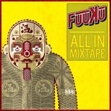 FUUKU – ALL-IN MINIMX