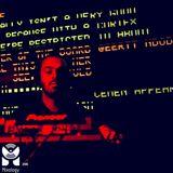 FLeCK Xclusive Mix x Mixology