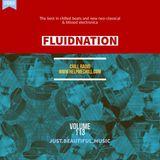 Fluidnation #113 [Chill Radio UK]