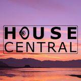 House Central 444 - Main Room Tech House Mix