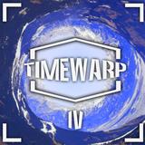 JAXON K - TIMEWARP IV