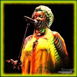 Rita Marley and the Melody Makers - Jamaica World Music Festival 11-27-1982