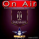 Baracoa Luxe Bar Presents Saturday Sounds 18th April 2015