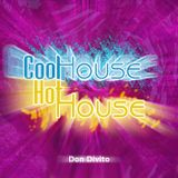 Cool House Hot House