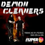 Demon Cleaners EP56
