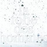 Panorama Dźwięku 2 (02/05/17) - XVII. la folie des hommes (lowercase x asmr)