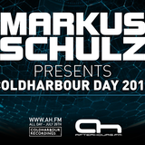 Markus Schulz - 4 Hour Set for Coldharbour Day 2016