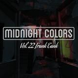Midnight Colors Vol.22 Frank Tank