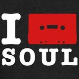 Steve's Soul Boogie mix for the weekend!!!