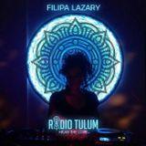 Filipa Lazary - Radio Tulum
