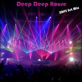 Artur Eduardo Netto (XRPS Set Mix) - Deep Deep House