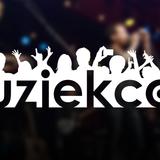 Via Cultura - over en uit! North Sea Jazz special, tweede uur, 7 juli 2016.
