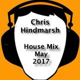 House Mix May 2017