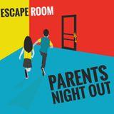 Escape Room PNO Mix