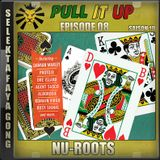 Pull It Up - Episode 08 - S10