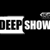 Elis Deep Show Mix #156 - Part 1