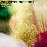 The Witching Hour 16th December 2015