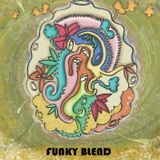 Funky Blend