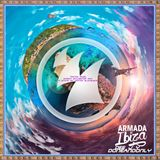 Damian Sylvester Rak DOneAndOnly A STATE OF TRANCE-WAITING FOR LOVE 2 IBIZA EPISODE #40 19.JUNE.2014