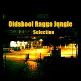 MSCE-OLDSKOOL_RAGGA_JUNGLE_SELECTION