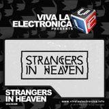 Viva la Electronica pres Strangers in Heaven (Souvenir Music)