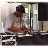 Soul Sundays (The Tailgate Party In Charlotte, NC) On Nerve DJs Radio