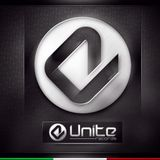The Sound Of | Unite Records #1 | Hardstyle Set