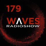 WAVES #179 - KRAFTWERK INTERVIEW by BLACKMARQUIS - 4/02/2018