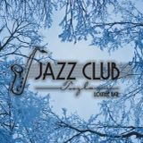 Fulan Perez-John Doe - Jazz Club Birthday mix