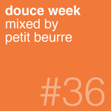 douce week #36 by @petitbeurre