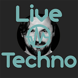 Solomun - live at Solomun+1, Martina Beach (The BPM 2016, Mexico) - 15 January 2016
