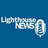 Lighthouse News Update