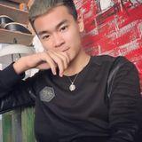 Vietmix - Cánh Đồng Yêu Thương - Bui Quang UPload