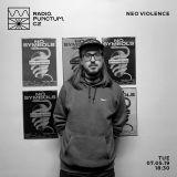 NEO VIOLENCE 05/19 by dMIT.RY