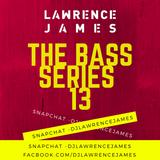The Bass Series 13 - UK Bass - Bassline - House - Deep