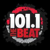 WBUT 101.1 SET 1 DJ KS-1 07-05-15 MIX 1