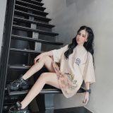 Việt Mix Vol.12 - Tâm Trạng Nhất BXH 2019 - Sóng Gió Ft Mình Yêu Nhau Từ Kiếp Nào - #Made in Dj Tilo
