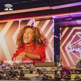 Red Bull Music Odyssey: Jayda G on The Forever Dancer