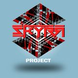 Skyrr project - Preview Setlist 2014