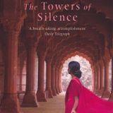 The Raj Quartet 3 : The Towers of Silence