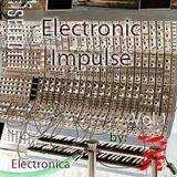 Electronic Impulse