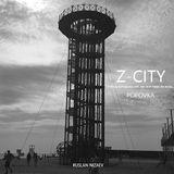 Ruslan Nizaev - Z-CITY (popovka mix)